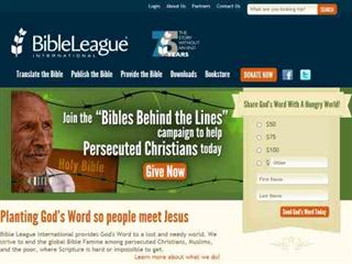 www.bibleleague.org